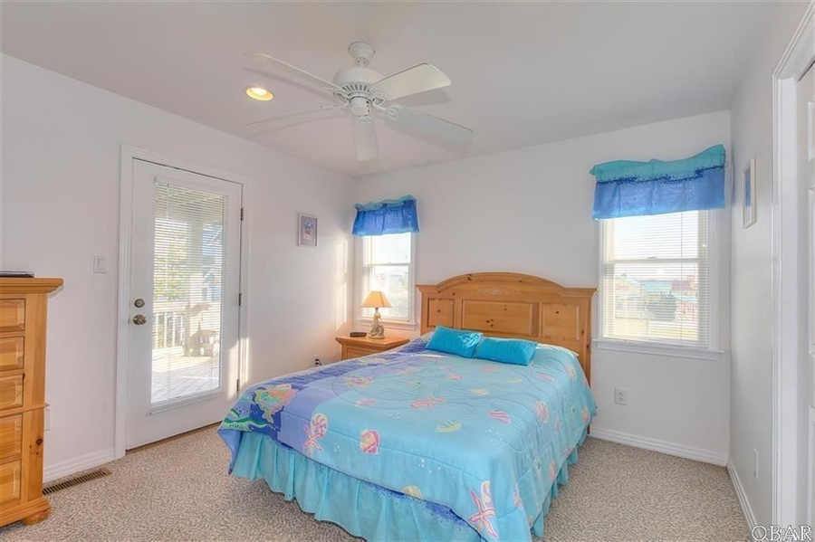 Real Estate Photography - 113 E OceanWatch Court Lot 7, Nags Head, NC, 27959 - Location 22