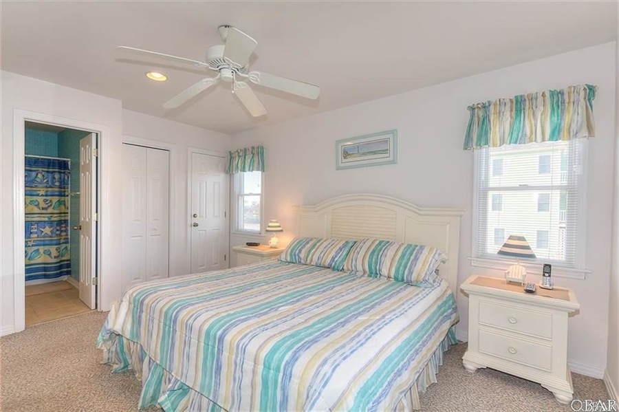 Real Estate Photography - 113 E OceanWatch Court Lot 7, Nags Head, NC, 27959 - Location 26