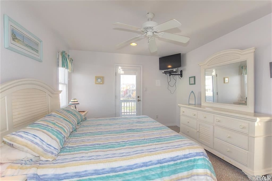 Real Estate Photography - 113 E OceanWatch Court Lot 7, Nags Head, NC, 27959 - Location 27