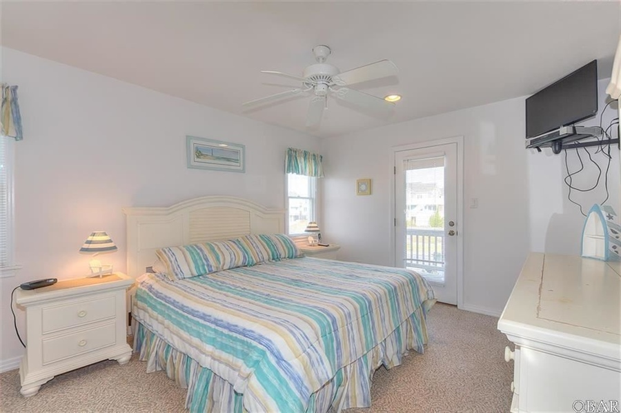 Real Estate Photography - 113 E OceanWatch Court Lot 7, Nags Head, NC, 27959 - Location 28