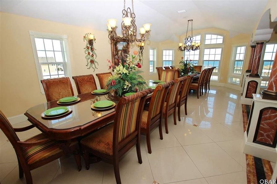 Real Estate Photography - 701 S Virginia Dare Trl, Lot 1, Kill Devil Hills, NC, 27948 - Location 12