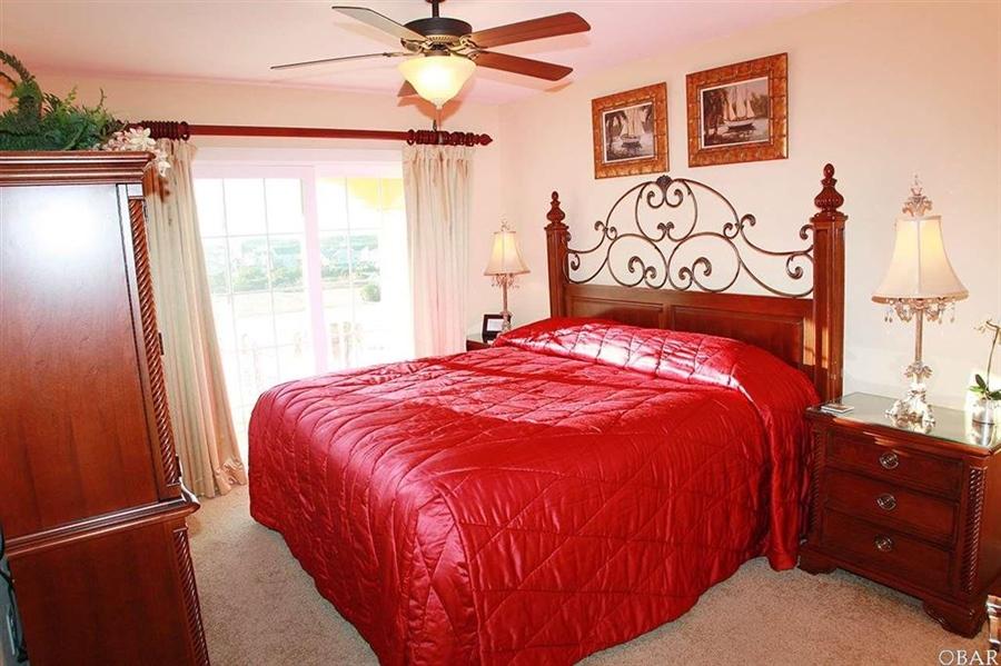 Real Estate Photography - 701 S Virginia Dare Trl, Lot 1, Kill Devil Hills, NC, 27948 -