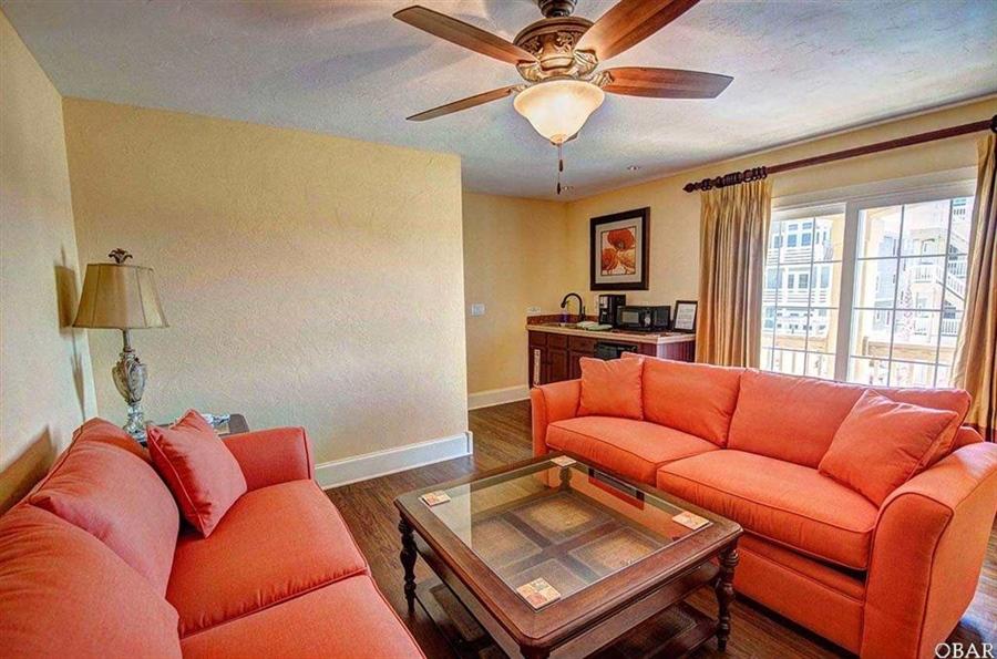 Real Estate Photography - 701 S Virginia Dare Trl, Lot 1, Kill Devil Hills, NC, 27948 - Location 27