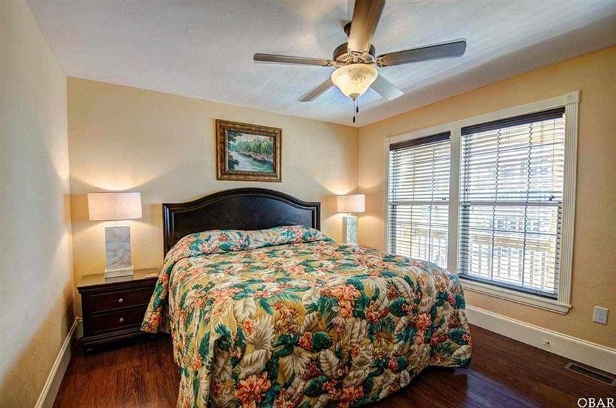 Real Estate Photography - 701 S Virginia Dare Trl, Lot 1, Kill Devil Hills, NC, 27948 - Location 28