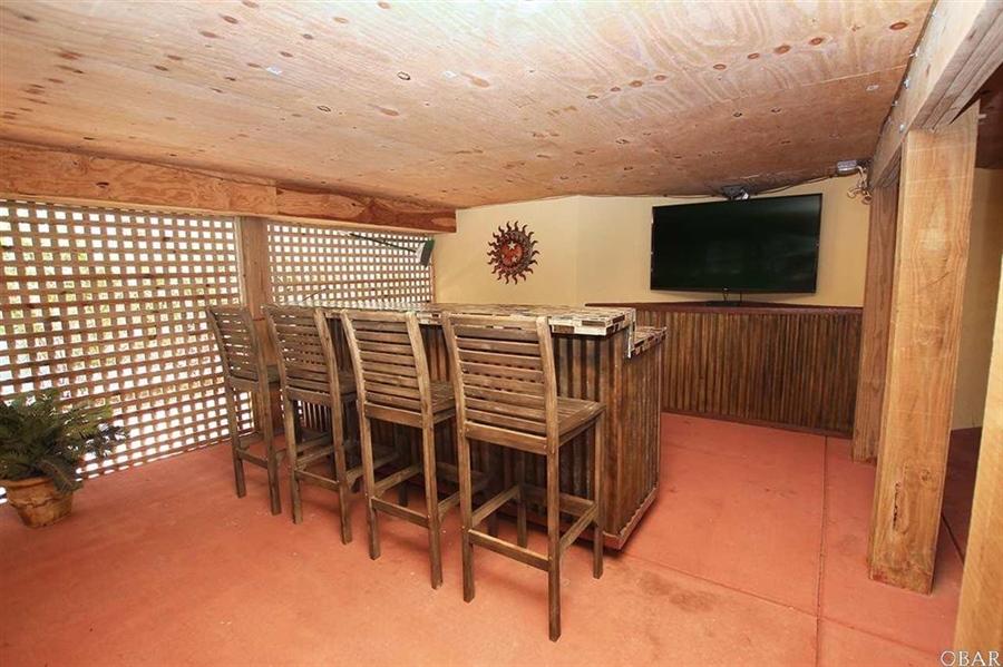 Real Estate Photography - 701 S Virginia Dare Trl, Lot 1, Kill Devil Hills, NC, 27948 - Location 29