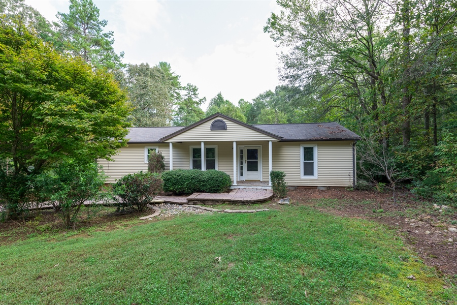 Real Estate Photography - 414 LAUREL HILL, INDIAN LAND, SC, 29707 -