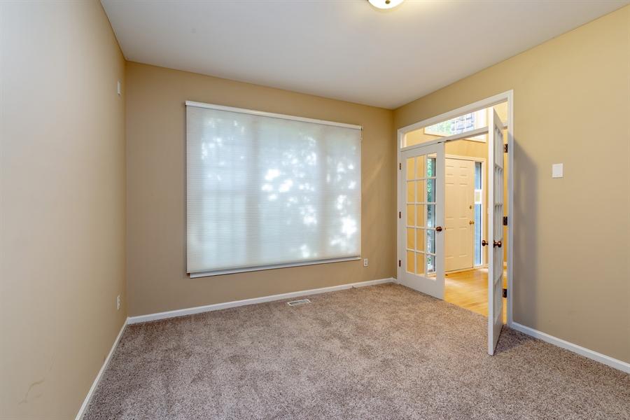 Real Estate Photography - 6821 WALDEN PARK LN, RICHLAND, MI, 49083 -
