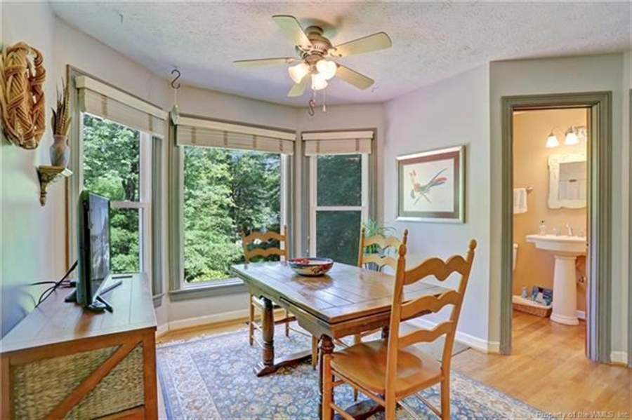 Real Estate Photography - 104 Holloway Dr, Williamsburg, VA, 23185 - Location 18