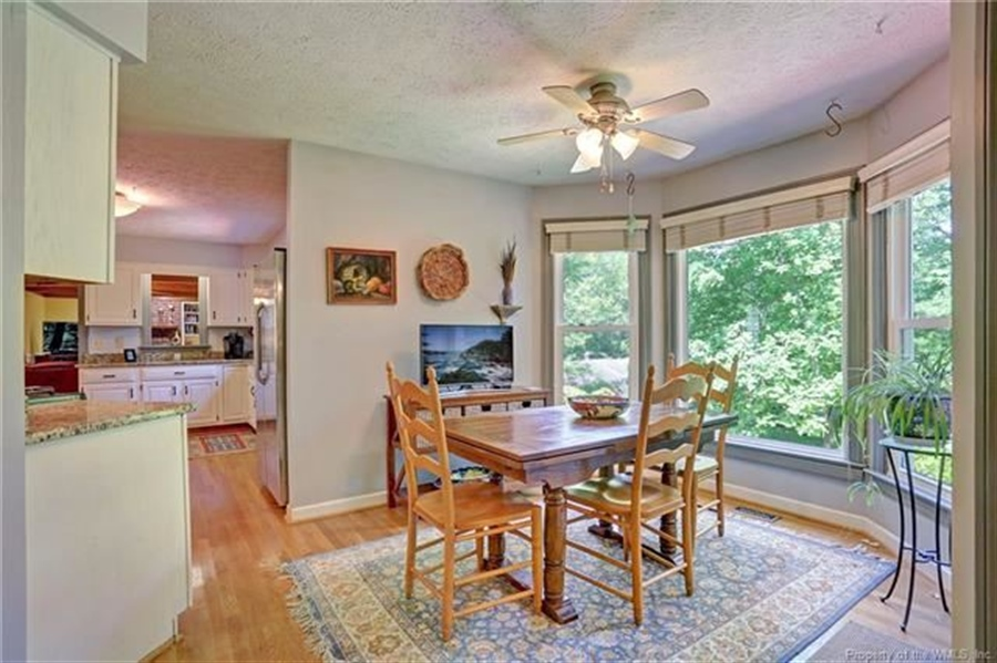 Real Estate Photography - 104 Holloway Dr, Williamsburg, VA, 23185 - Location 19