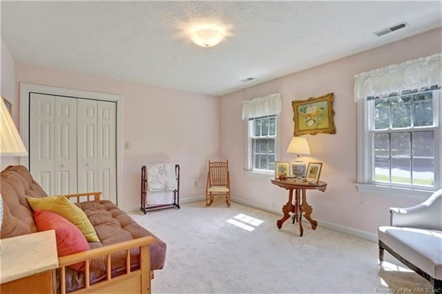 Real Estate Photography - 104 Holloway Dr, Williamsburg, VA, 23185 - Location 24