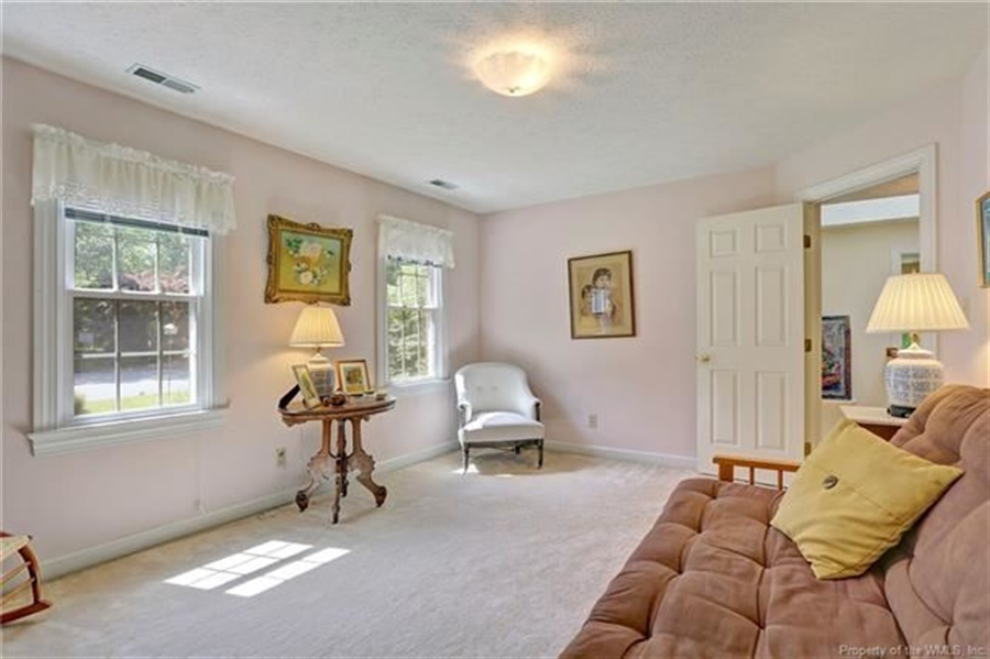 Real Estate Photography - 104 Holloway Dr, Williamsburg, VA, 23185 - Location 25