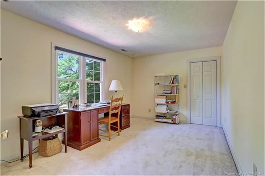 Real Estate Photography - 104 Holloway Dr, Williamsburg, VA, 23185 - Location 27
