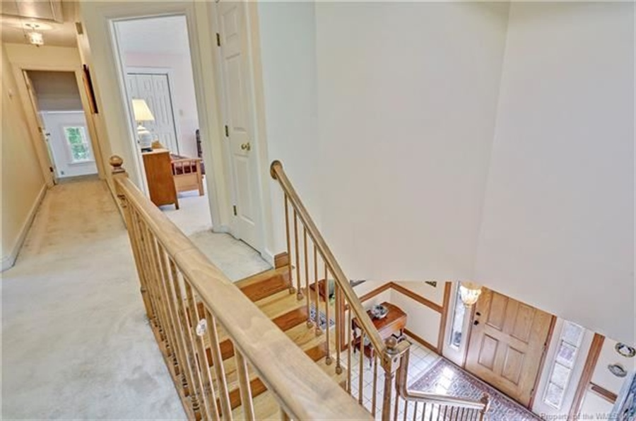 Real Estate Photography - 104 Holloway Dr, Williamsburg, VA, 23185 - Location 30