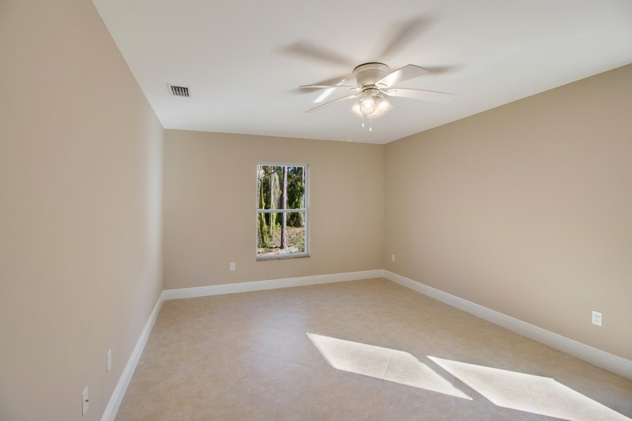 Real Estate Photography - 4093 SW 66th Ave, Palm City, FL, 34990 - Master Bedroom