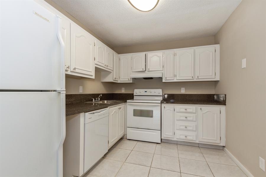 Real Estate Photography - 380 E LAUREL DR #7D, MARGATE, FL, 33063 -