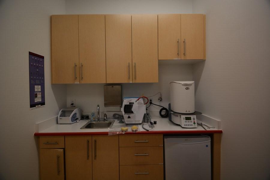 Real Estate Photography - 3727 Wadsworth Blvd, Suite 122,Wheat Ridge Dentists, Wheat Ridge, CO, 80033 -