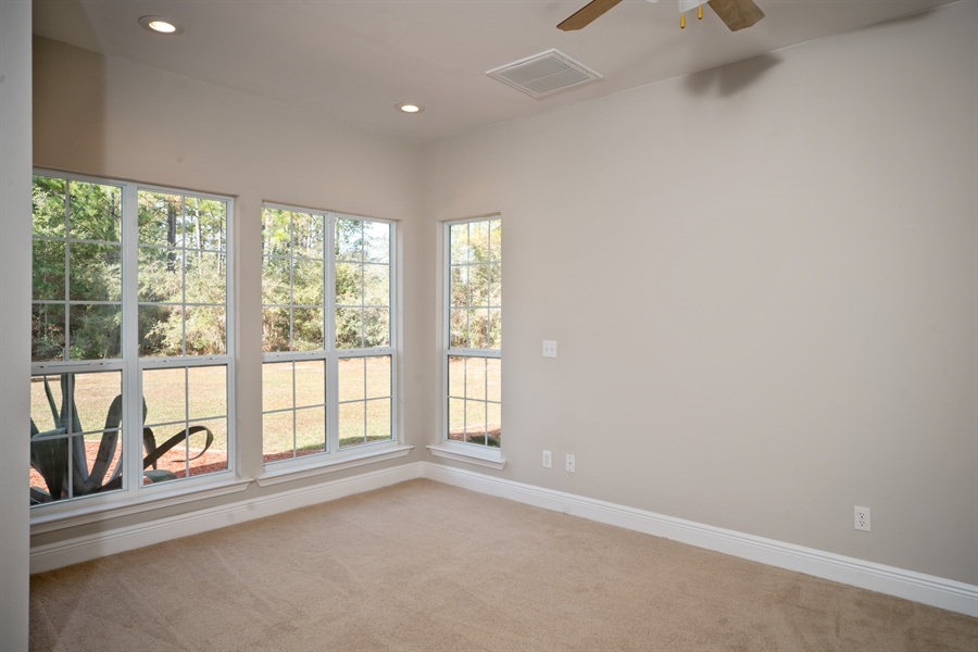 Real Estate Photography - 415 ROGERS RD, DEFUNIAK SPRINGS, FL, 32435 -