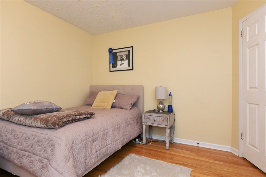 Real Estate Photography - 4 Bogtown Rd, North Salem, NY, 10560 -