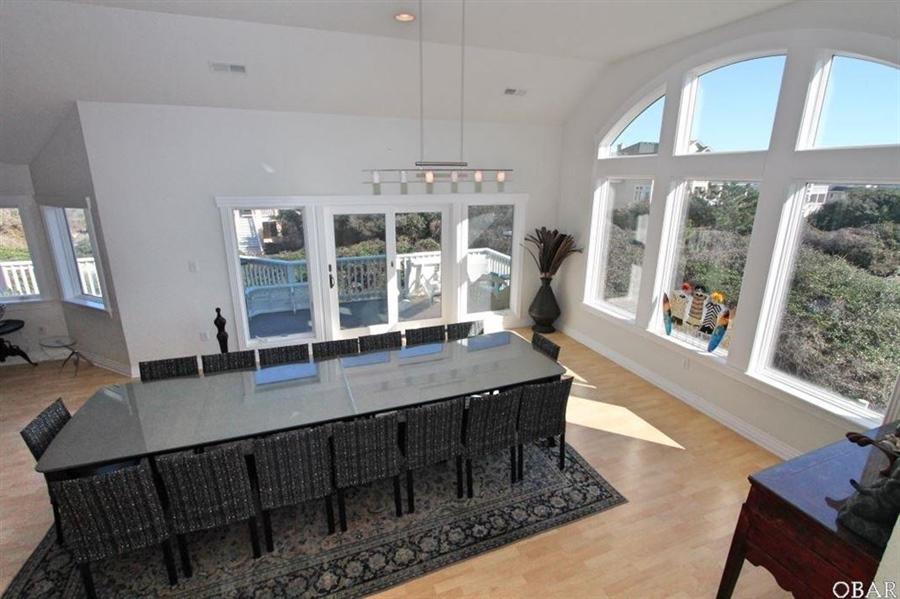 Real Estate Photography - 239 Hicks Bay Ln, Lot 201, Corolla, NC, 27927 - Location 8
