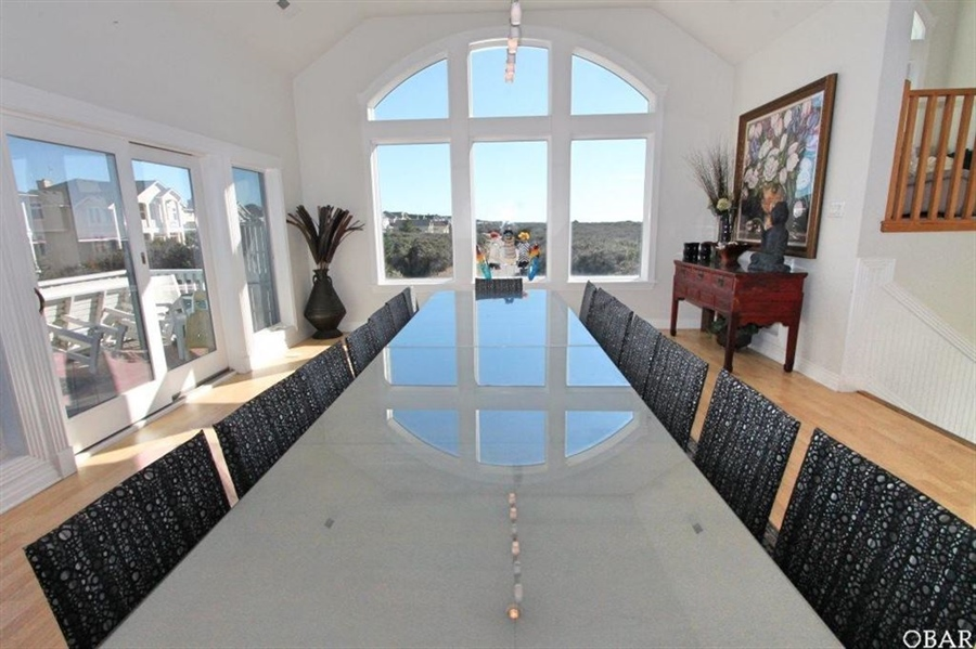 Real Estate Photography - 239 Hicks Bay Ln, Lot 201, Corolla, NC, 27927 - Location 9