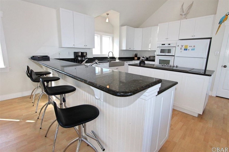 Real Estate Photography - 239 Hicks Bay Ln, Lot 201, Corolla, NC, 27927 - Location 10