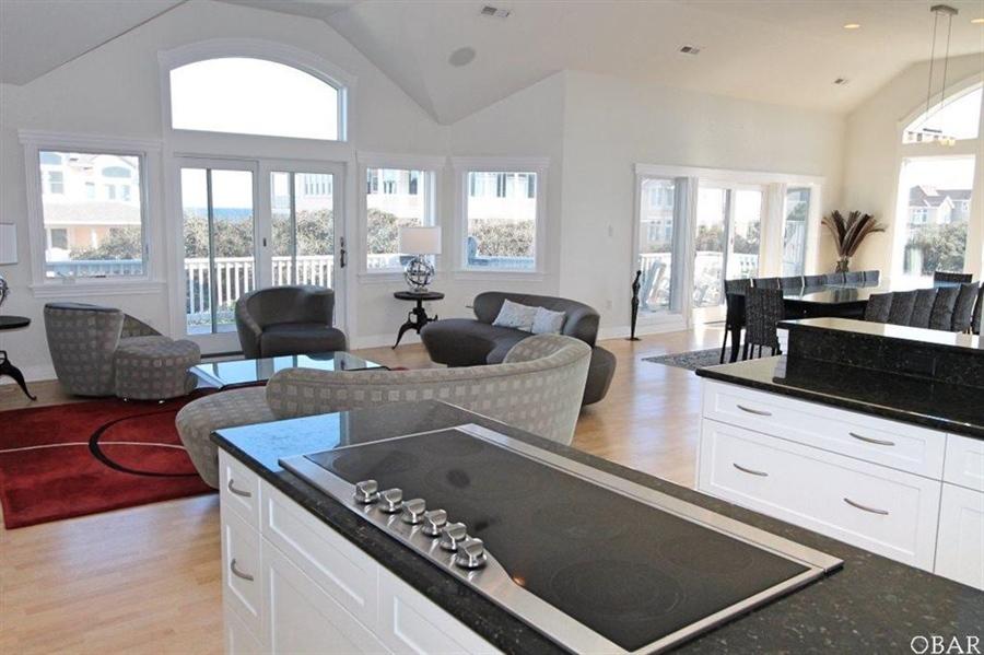 Real Estate Photography - 239 Hicks Bay Ln, Lot 201, Corolla, NC, 27927 - Location 11