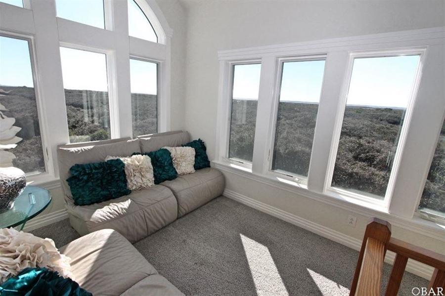 Real Estate Photography - 239 Hicks Bay Ln, Lot 201, Corolla, NC, 27927 - Location 13