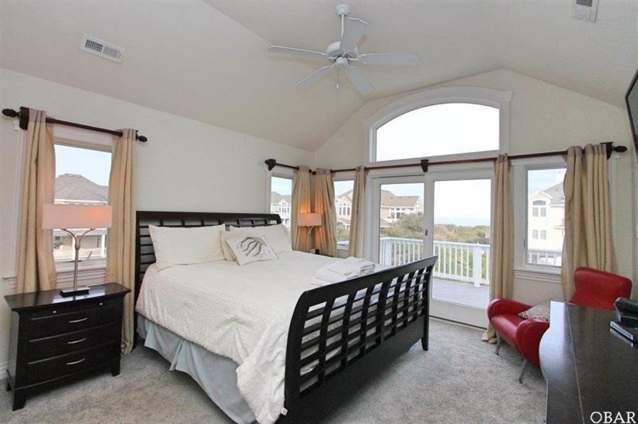 Real Estate Photography - 239 Hicks Bay Ln, Lot 201, Corolla, NC, 27927 - Location 14