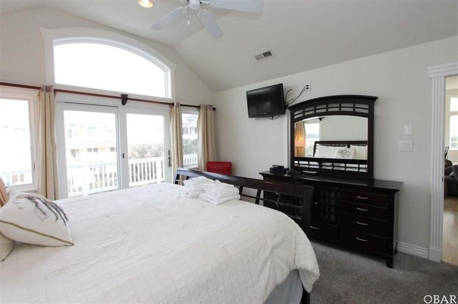 Real Estate Photography - 239 Hicks Bay Ln, Lot 201, Corolla, NC, 27927 - Location 15