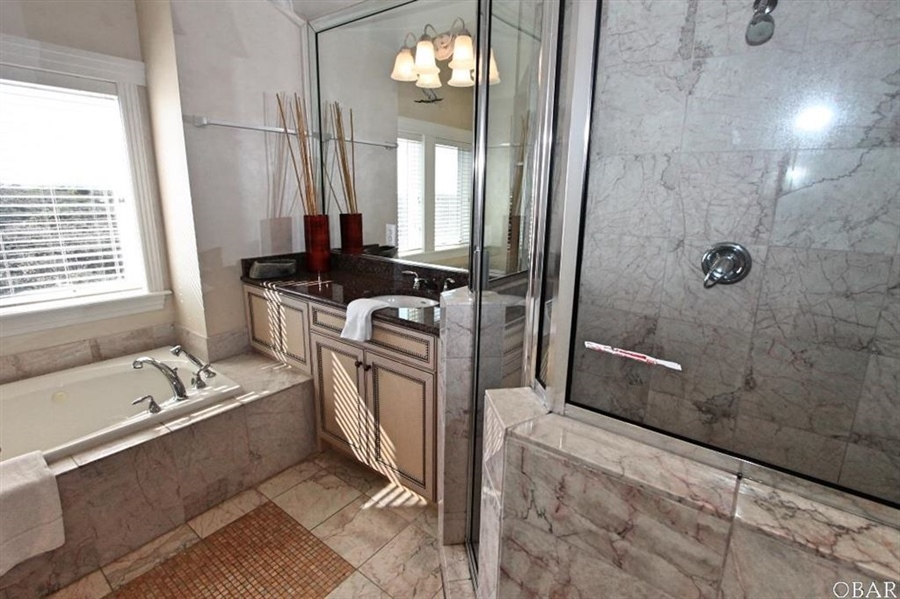 Real Estate Photography - 239 Hicks Bay Ln, Lot 201, Corolla, NC, 27927 - Location 16