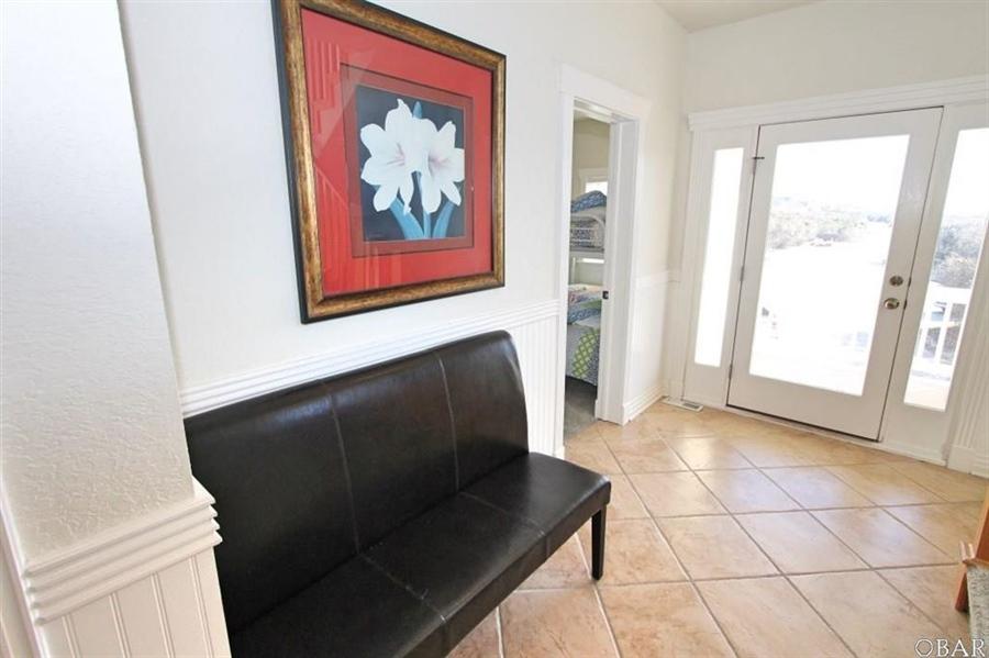 Real Estate Photography - 239 Hicks Bay Ln, Lot 201, Corolla, NC, 27927 - Location 17