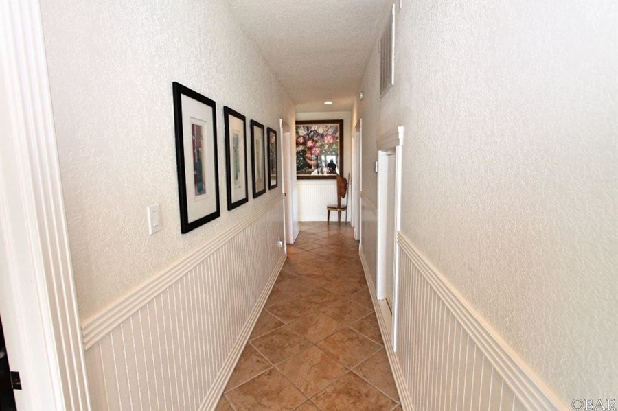 Real Estate Photography - 239 Hicks Bay Ln, Lot 201, Corolla, NC, 27927 - Location 18