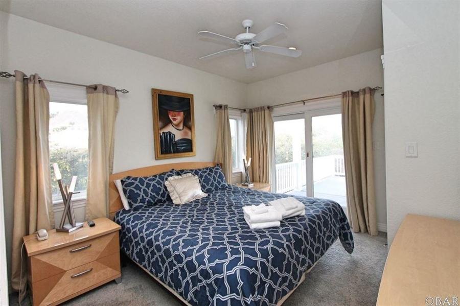 Real Estate Photography - 239 Hicks Bay Ln, Lot 201, Corolla, NC, 27927 - Location 19
