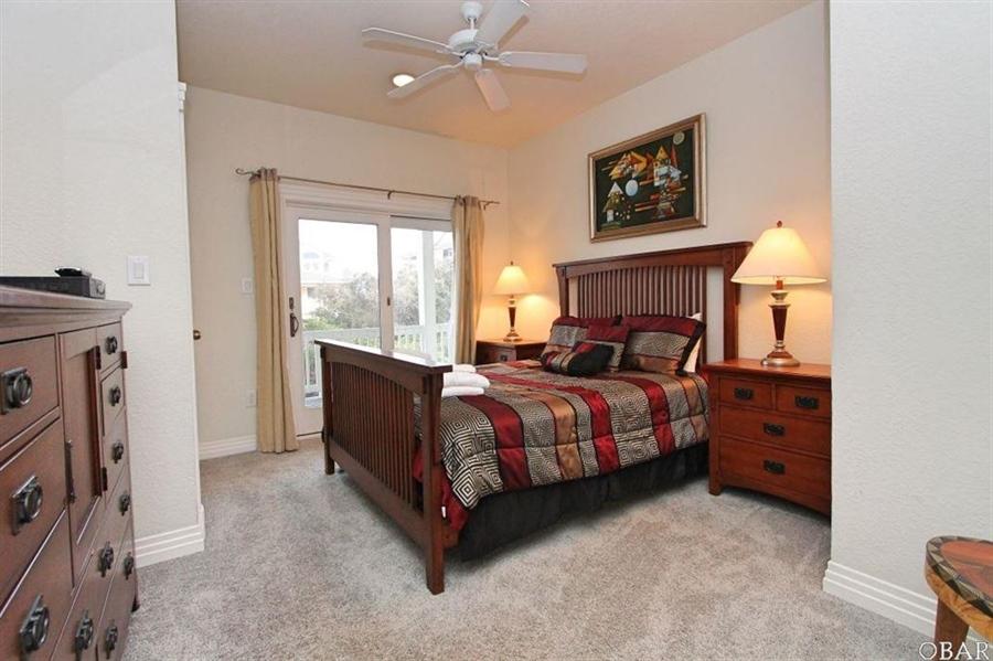 Real Estate Photography - 239 Hicks Bay Ln, Lot 201, Corolla, NC, 27927 - Location 20