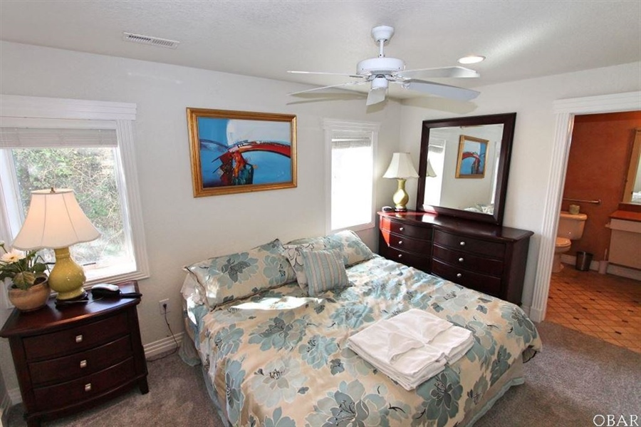 Real Estate Photography - 239 Hicks Bay Ln, Lot 201, Corolla, NC, 27927 - Location 21
