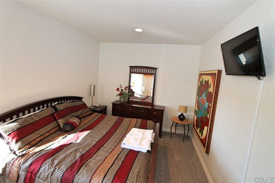 Real Estate Photography - 239 Hicks Bay Ln, Lot 201, Corolla, NC, 27927 - Location 22