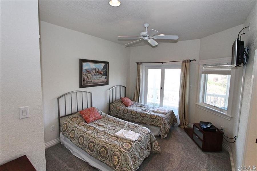 Real Estate Photography - 239 Hicks Bay Ln, Lot 201, Corolla, NC, 27927 - Location 23