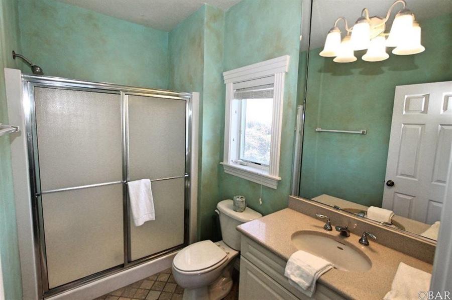 Real Estate Photography - 239 Hicks Bay Ln, Lot 201, Corolla, NC, 27927 - Location 25