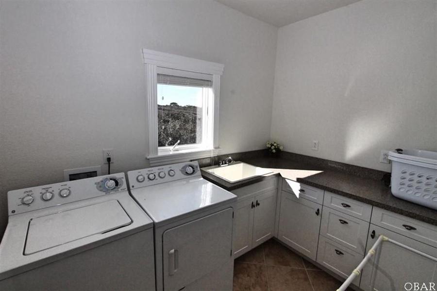 Real Estate Photography - 239 Hicks Bay Ln, Lot 201, Corolla, NC, 27927 - Location 26