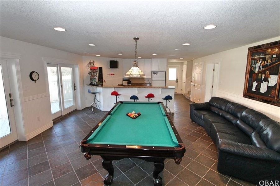 Real Estate Photography - 239 Hicks Bay Ln, Lot 201, Corolla, NC, 27927 - Location 27