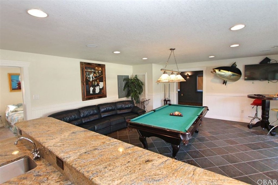 Real Estate Photography - 239 Hicks Bay Ln, Lot 201, Corolla, NC, 27927 - Location 28