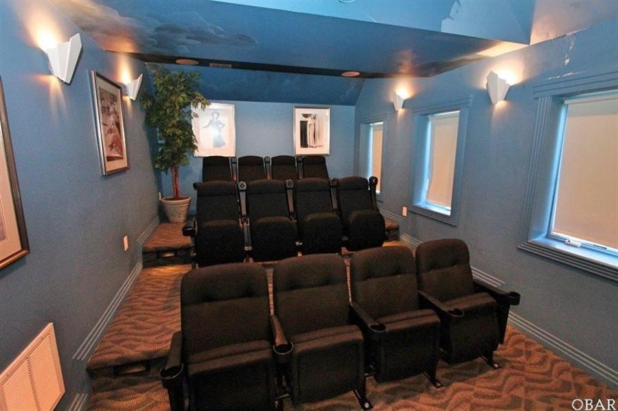 Real Estate Photography - 239 Hicks Bay Ln, Lot 201, Corolla, NC, 27927 - Location 29