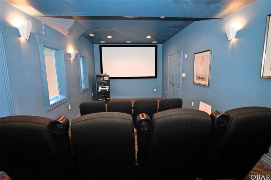Real Estate Photography - 239 Hicks Bay Ln, Lot 201, Corolla, NC, 27927 - Location 30