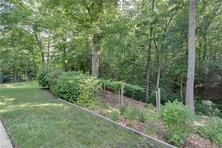 Real Estate Photography - 307 Winterberry Ln, Smithfield, VA, 23430 - Location 30