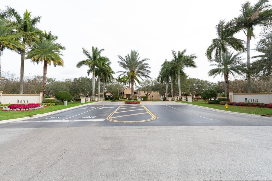 Real Estate Photography - 6337 NW 78th Dr, Parkland, FL, 33067 - View