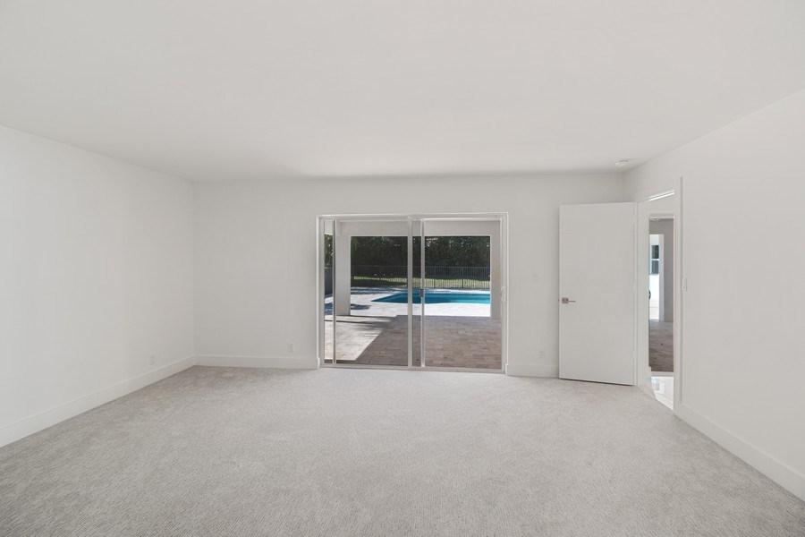 Real Estate Photography - 4230 Live Oak Blvd, Delray Beach, FL, 33445 - Bedroom