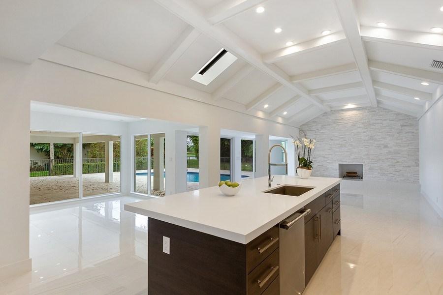 Real Estate Photography - 4230 Live Oak Blvd, Delray Beach, FL, 33445 -