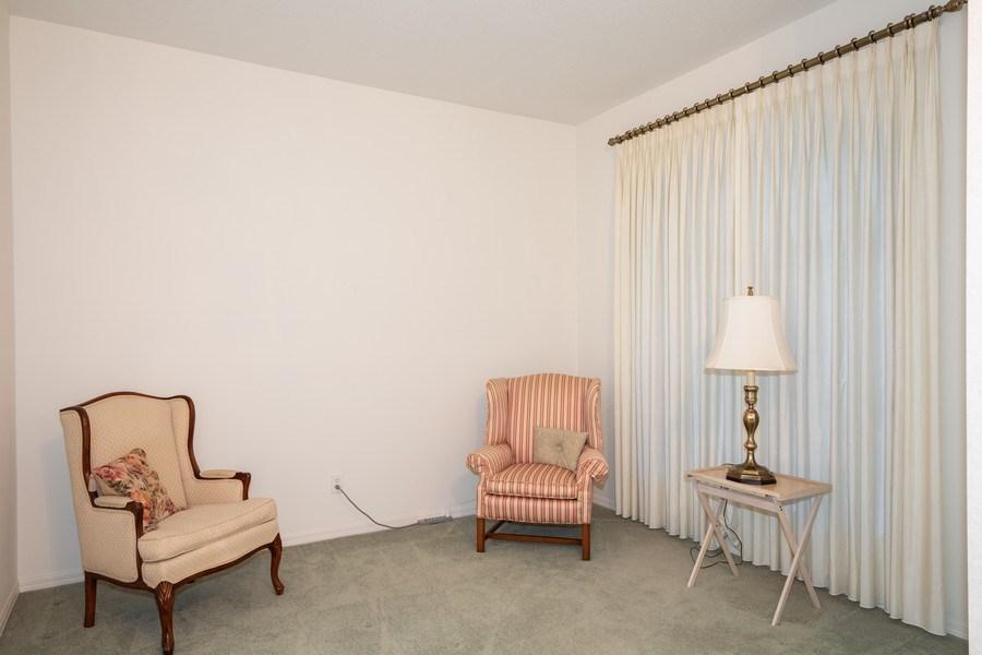 Real Estate Photography - 3525 Shadowood Dr, Valrico, FL, 33596 - Living Room