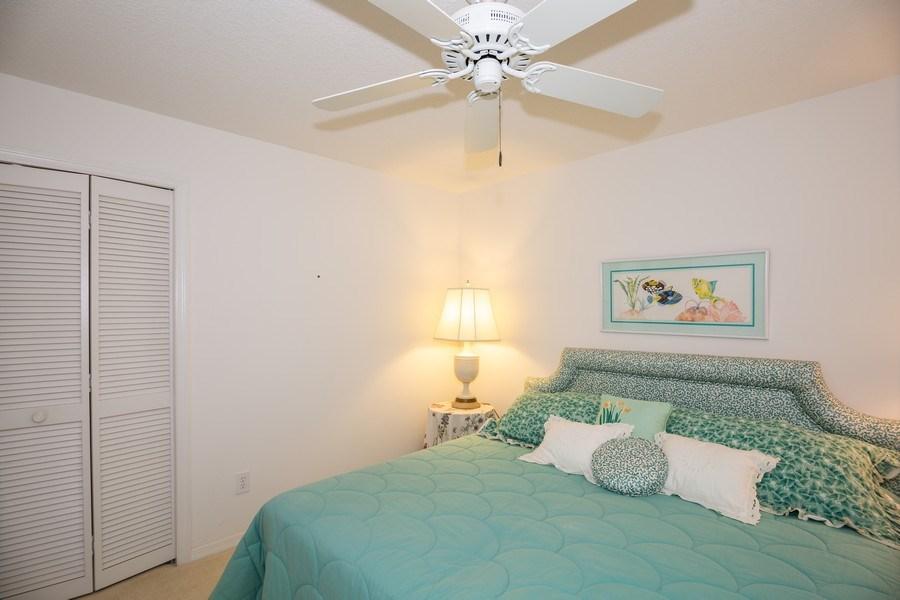 Real Estate Photography - 3525 Shadowood Dr, Valrico, FL, 33596 - 3rd Bedroom