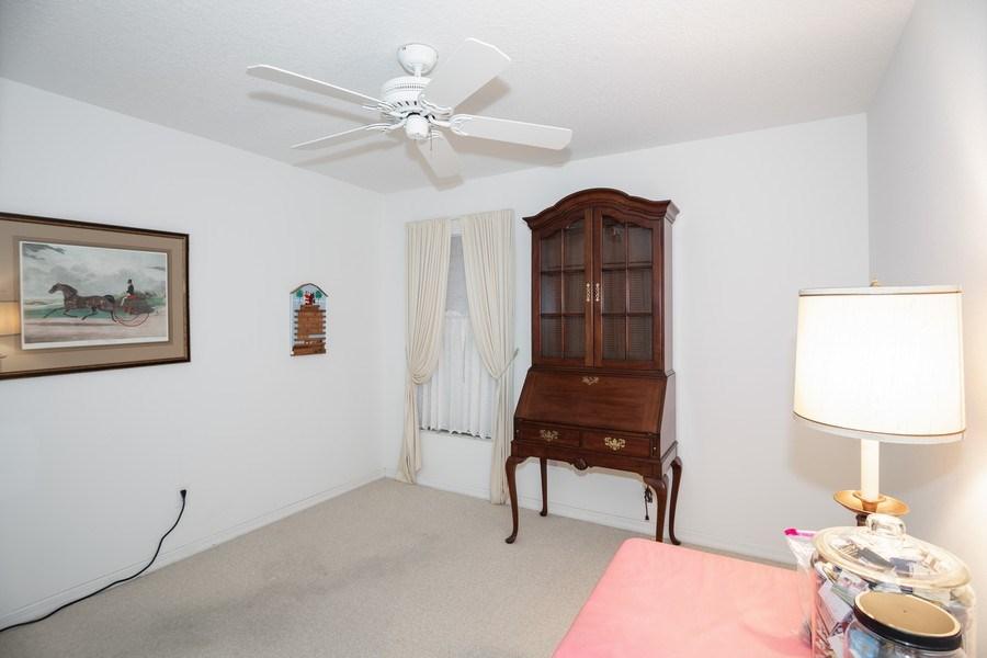 Real Estate Photography - 3525 Shadowood Dr, Valrico, FL, 33596 - Bedroom
